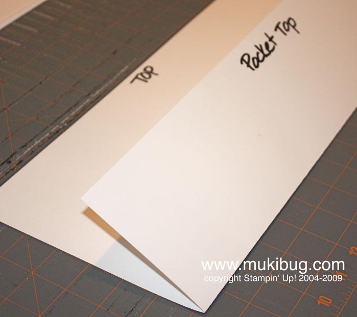 4'-fold