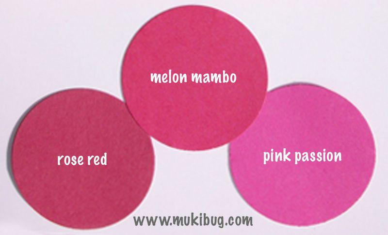 Melon-mambo-sample