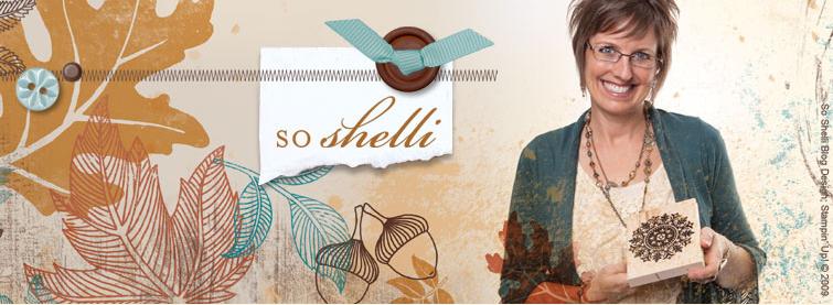 Shelli-pic