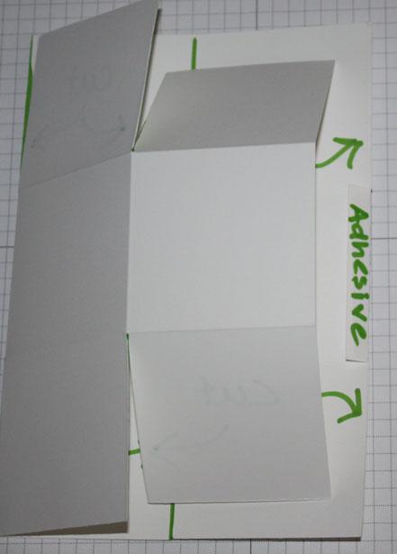 Box-fold-over