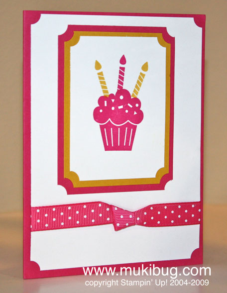Emi-bday-card