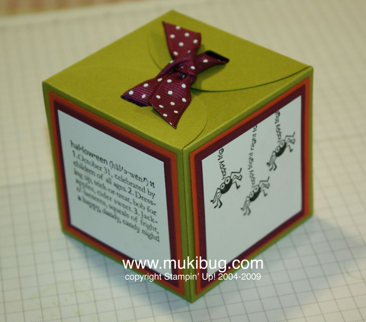 Petal-card-box-top
