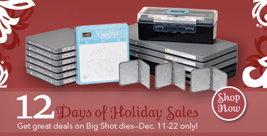 12-DAY-SALE-IMAGE