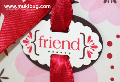 SUO-PPA25-Friend-with-all