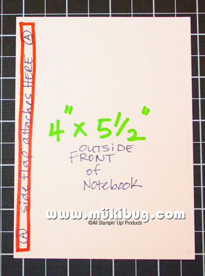 3X5-Notebook-Front