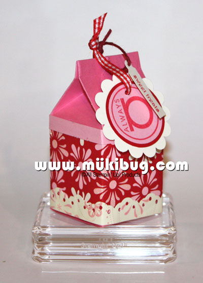 SUO-Sweet-Treat-Milk-Carton