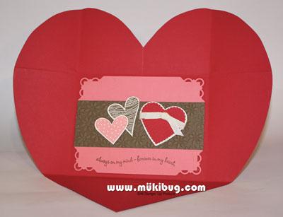 SUO-Big-Heart-inside