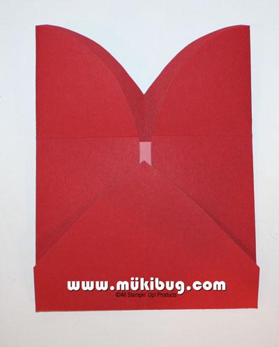 SUO-Big-Heart-bottom-fold