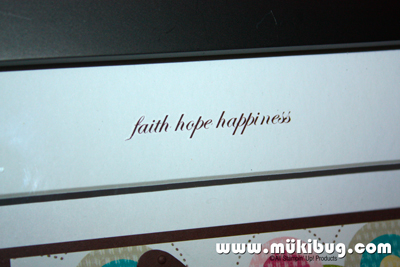 Home-faith-hope-happiness-t