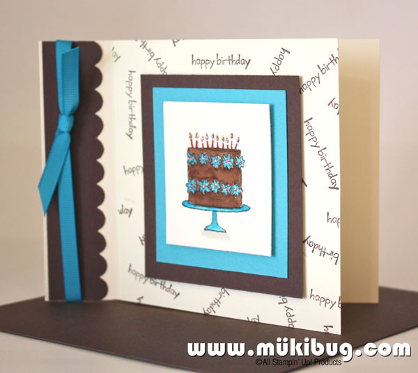 Birthday-Happy-Moments-card