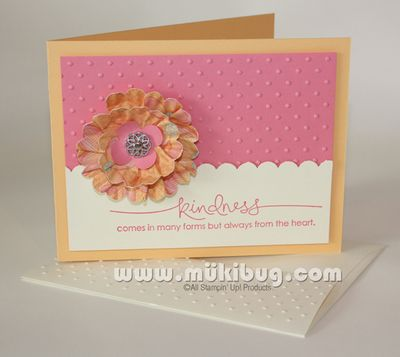 Kindness-Paper-flower-card