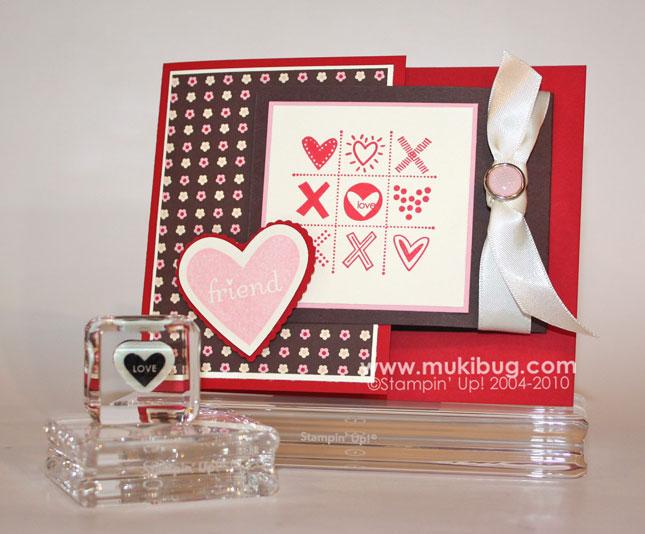 2-Flap-valentine