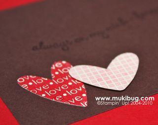 2-Flap-valentine-tight-insi