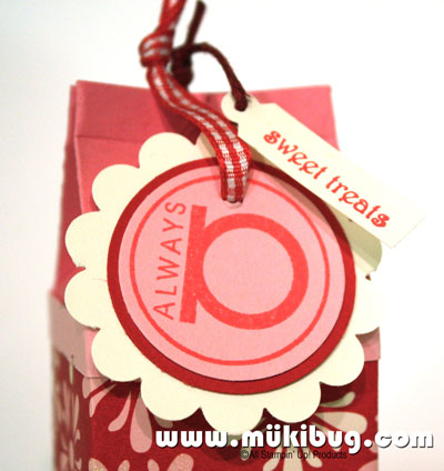 SUO-Sweet-Treats-milk-tags