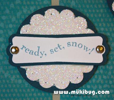 Ready-set-snow-tight-phrase