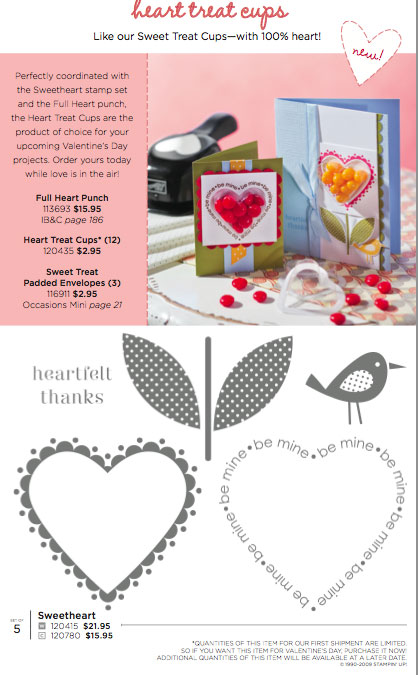 Heart-treat-cup-flyer