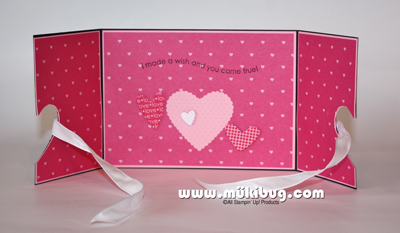 True-Valentine-Wish-PPA28-i