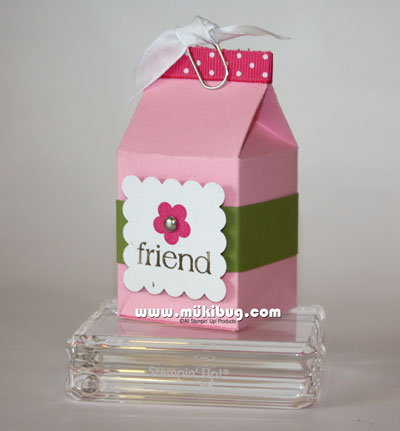 Friendly-Milk-Carton